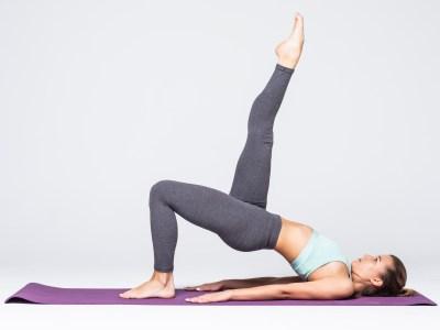 Body in Balance Pilates