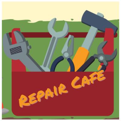 Dollar Repair Café