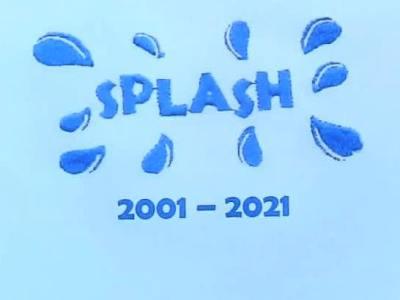 Splash Group (swimming)